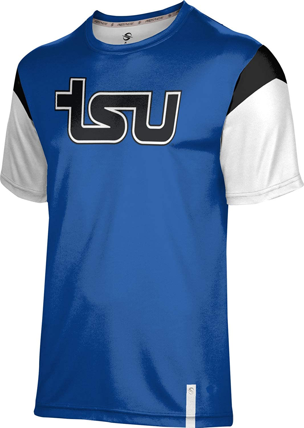 ProSphere Tennessee Super Special SALE held State University Performance Men's T-Shirt OFFer
