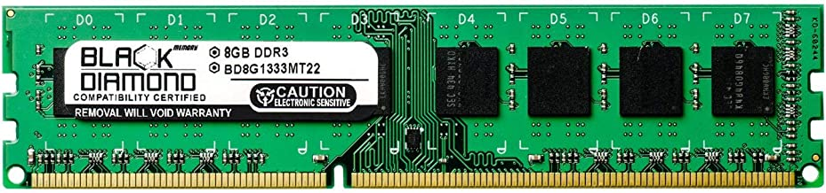 2GB Memory Upgrade for ASROCK Motherboard Z77 Extreme9 DDR3 PC3-12800 1600 MHz Non-ECC DIMM RAM PARTS-QUICK BRAND
