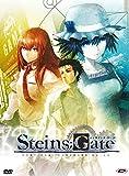 Steins Gate-Serie Comp.(Box 6 Dv) (Eps 01-25)