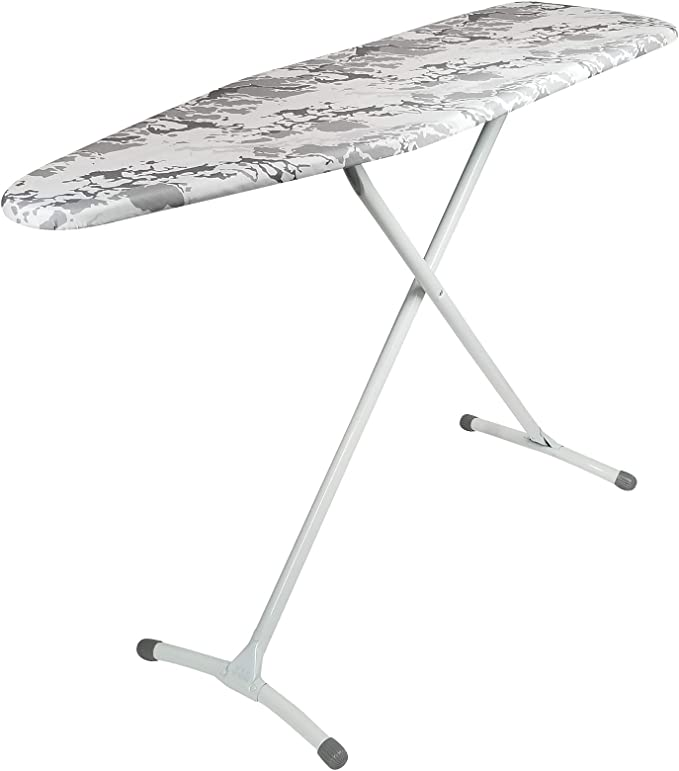 HOMZ Contour Stable Ironing Board