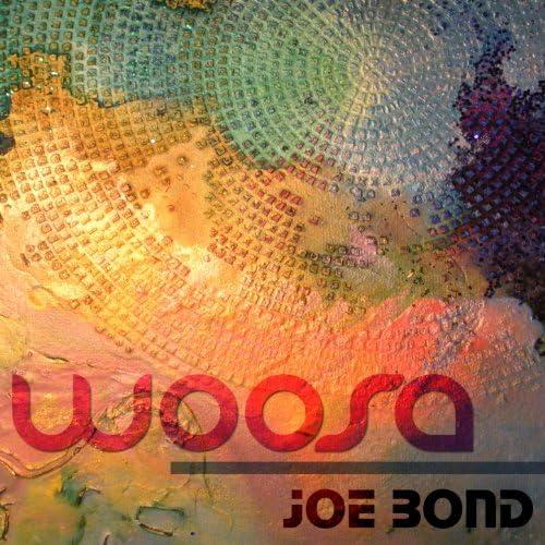 Joe Bond