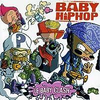Le Baby Clash