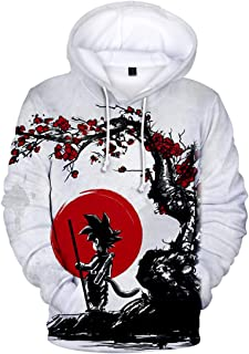 japanese outerwear