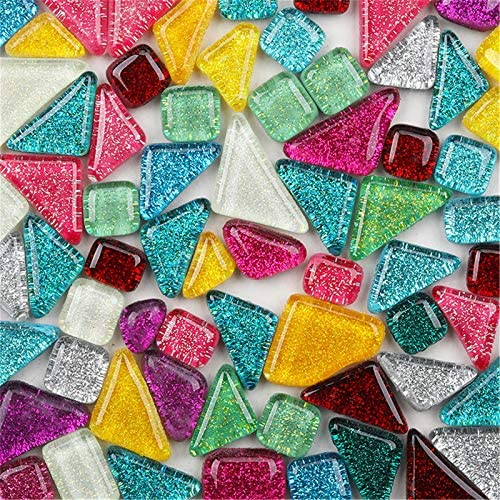 Top 10 Best glitter for grout