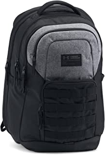 Unisex-Adult Guardian Backpack