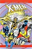 X-Men - L'intégrale 1979, tome 3