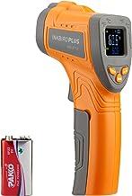 Inkbird Laser Temperature Gun
