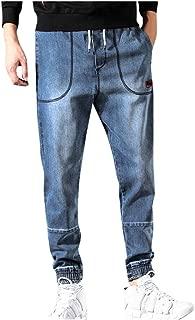 Best 1 denim jeans Reviews