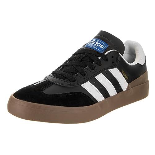 new arrive hot sales best shoes adidas Gum Sole: Amazon.com