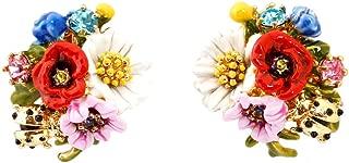 juicy grape jewelry