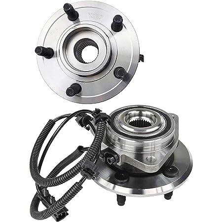 12802487/Juego de 4/Aleaci/ón cubo de rueda center caps 63/mm SB OEM 12775052