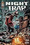 Night Trap #2 (English Edition)