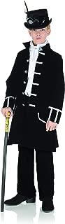 Disfraz Steampunk de niño