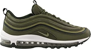 W Air MAX 97, Zapatillas de Atletismo para Mujer