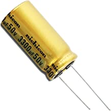 audio grade electrolytic capacitors
