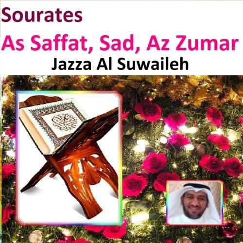 Jazza Al Suwaileh