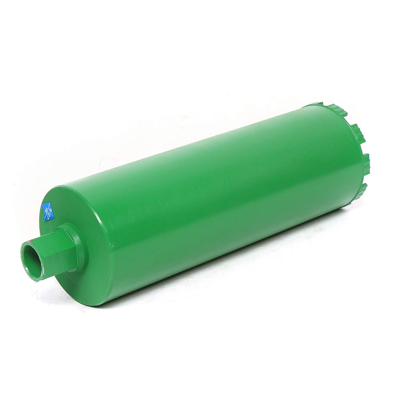SEAL Cheap bargain limited product Wet Core Drill Bit for Diamond Concrete 5.5