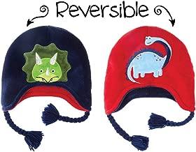 FlapJackKids - Kids' Winter Hat