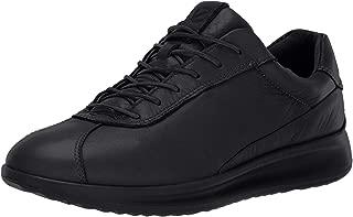 ECCO Women's AQUET Shoes