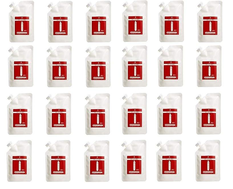 勇敢な思い出させるかわいらしい【24個セット】 マーガレット ジョセフィン ダメージケアエッセンス 詰替え用 120ml