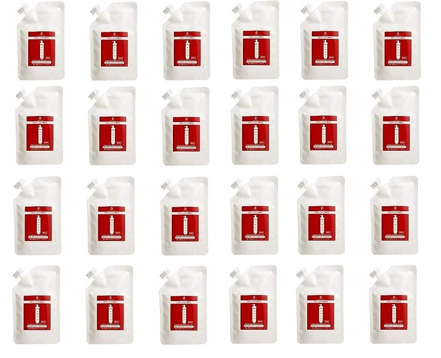 フレア切り離す混合した【24個セット】 マーガレット ジョセフィン ダメージケアエッセンス 詰替え用 120ml