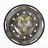 Invicta 19.75' Venom Watch Collection 1000 Piece Round Puzzle