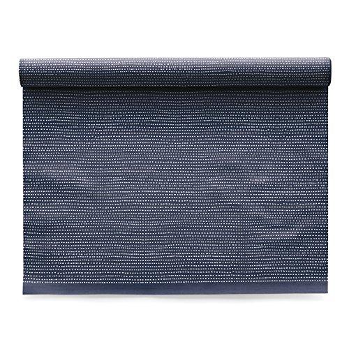 Serviette de table en coton 32x32cm - Rouleau de 6 serviettes - motifs/imprimés Seafood plage