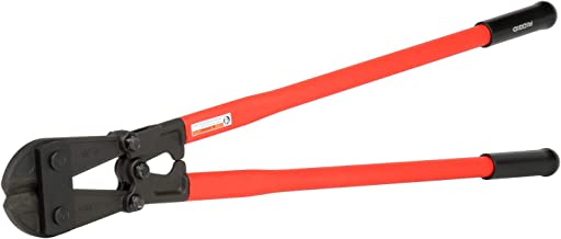 RIDGID 14233 Model S36 Bolt Cutter, Heavy-Duty Bolt Cutters