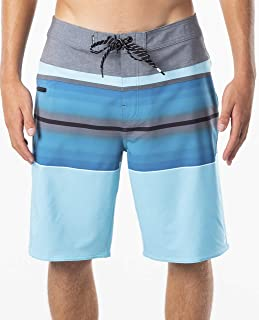 Rip Curl Men's Mirage Sunset Eclipse