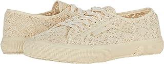 Superga 2750 Crochet womens Sneaker
