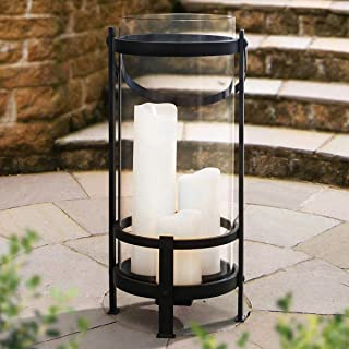 Best 3 candle lantern Reviews
