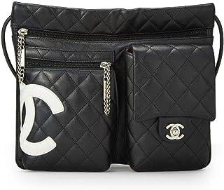 c143fd08df Amazon.com: chanel - CHANEL / Handbags & Wallets / Women: Clothing ...