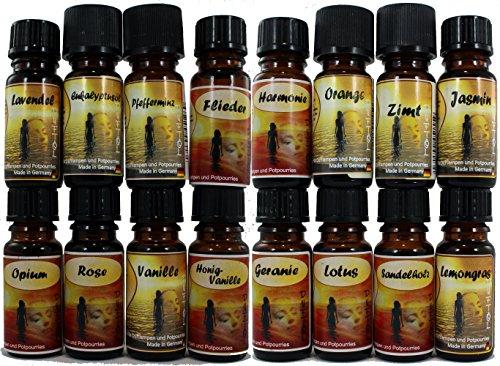 donde comprar aceites perfumados