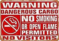 喫煙禁止 メタルポスター壁画ショップ看板ショップ看板表示板金属板ブリキ看板情報防水装飾レストラン日本食料品店カフェ旅行用品誕生日新年クリスマスパーティーギフト