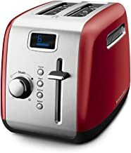 Best kitchenaid 2 slice toaster kmt222ob Reviews