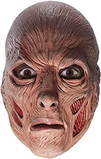 Freddy Kreuger Mask