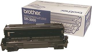 Brother Dr3000 Dr 3000 Dr-3000 Drum Cartridge Kit for Hl/5130/5140/5150D/5170Dn Mfc/8220/8440/8840D/8440Dn Dcp/8040/8045D/...