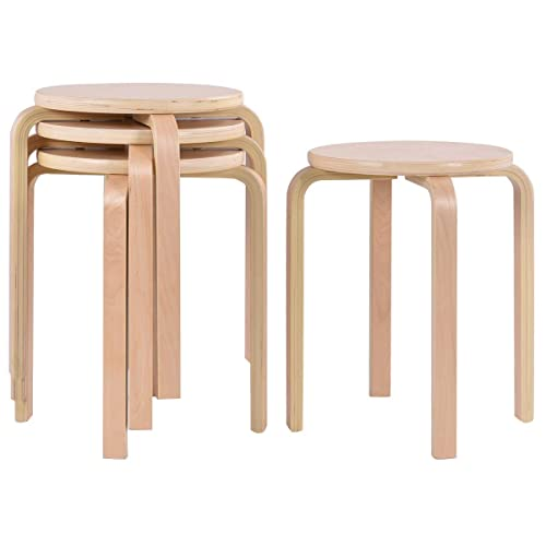 Admirable Ikea Stools Amazon Com Gmtry Best Dining Table And Chair Ideas Images Gmtryco
