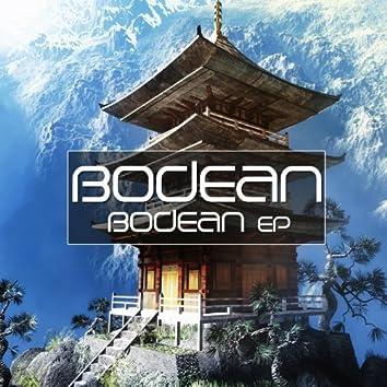 Bodean EP