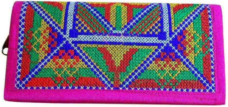 Wholesale 50 pc lot Bulk Indian Vintage Hand Bag Traditional Bridal Clutch Beaded Shoulder Bag potli Pouch Hand Bag Purses Women Purse by Craft place-14
