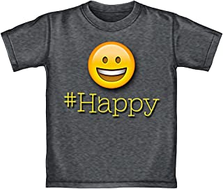 Best emoji shirt for adults Reviews