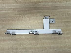 Eldre A74101-375-02 Bus Bar Block A7410137502