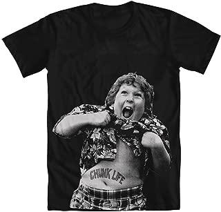 Best goonies freedom shirt Reviews