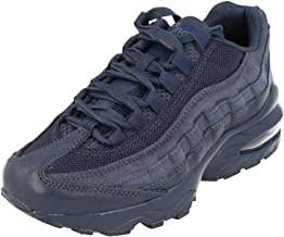 later great quality outlet on sale Amazon.fr : nike air max 95