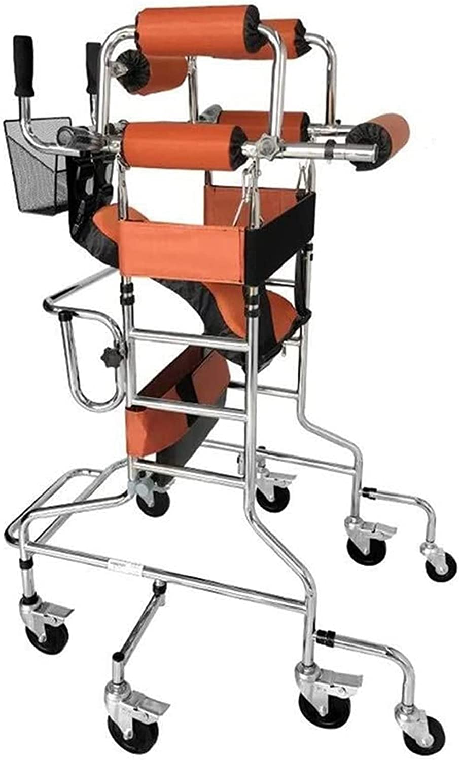 HGDM Wheeled Walkers and Gifts Rollators Discount is also underway Adjustable Down Walker Up