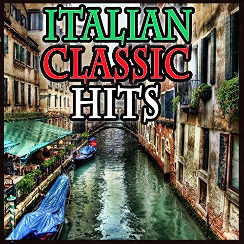 Italian Classics Hits
