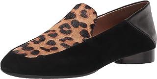 Aerosoles Mckenna womens Loafer Flat