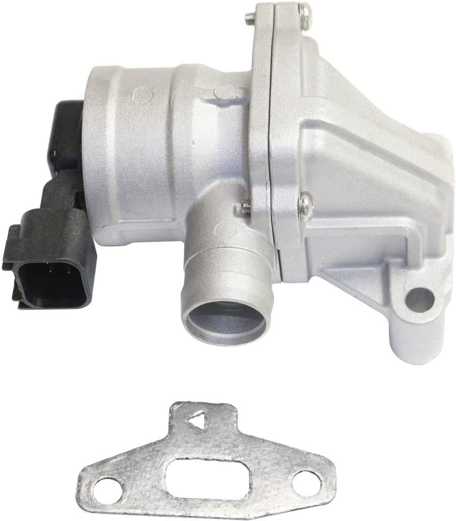 For Chevy Trailblazer EXT Air Inject Valve Direct store 1 In 2006 Overseas parallel import regular item in. Check