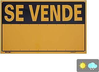 C87 Herpa albedo techo escudo techo letreros hangartner amarillo verde 10x publicitarias recuadro