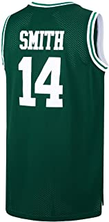 Best nate robinson jersey cheap Reviews